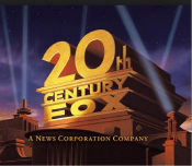 C3 Customer - 20th Century Fox