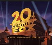 C3 Customer - 20th Century Fox
