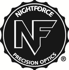 C3 Customer - Nightforce Optics, Inc.