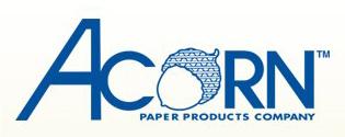 C3 Customer - Acorn