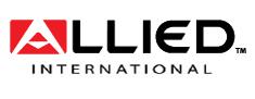 C3 Customer - Allied International