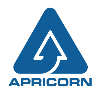C3 Customer - Apricorn