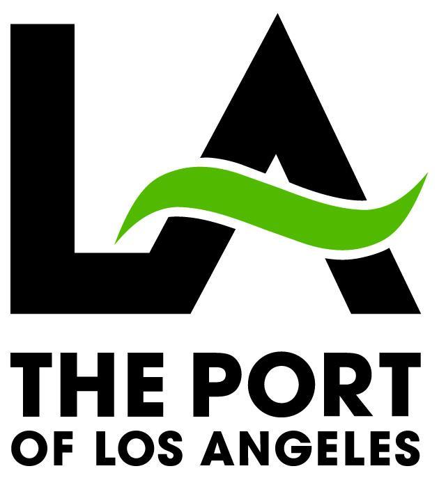 C3 Customer - Port of Los Angeles