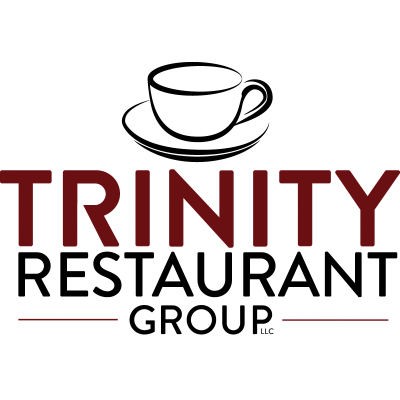C3 Customer - Trinity Restaurant Group