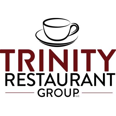 C3 Customer - Trinity Restaurant Group