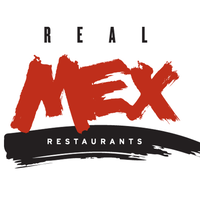 C3 Customer - Real Mex Restaurants