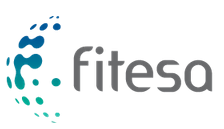 C3 Customer - Fitesa
