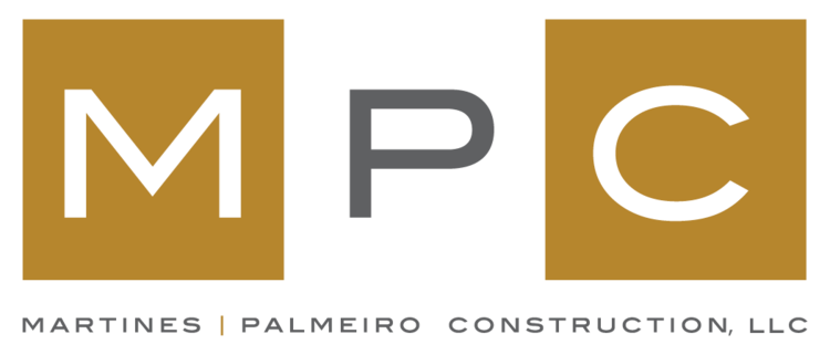 C3 Customer - Martines Palmeiro Construction LLC