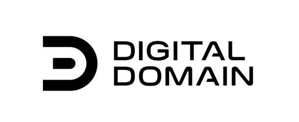 C3 Customer - Digital Domain 3.0