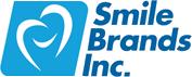 C3 Customer - Smile Brands Inc.