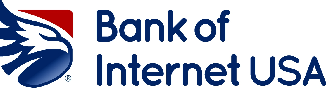 C3 Customer - Bank of Internet USA