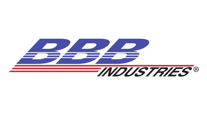 C3 Customer - BBB
