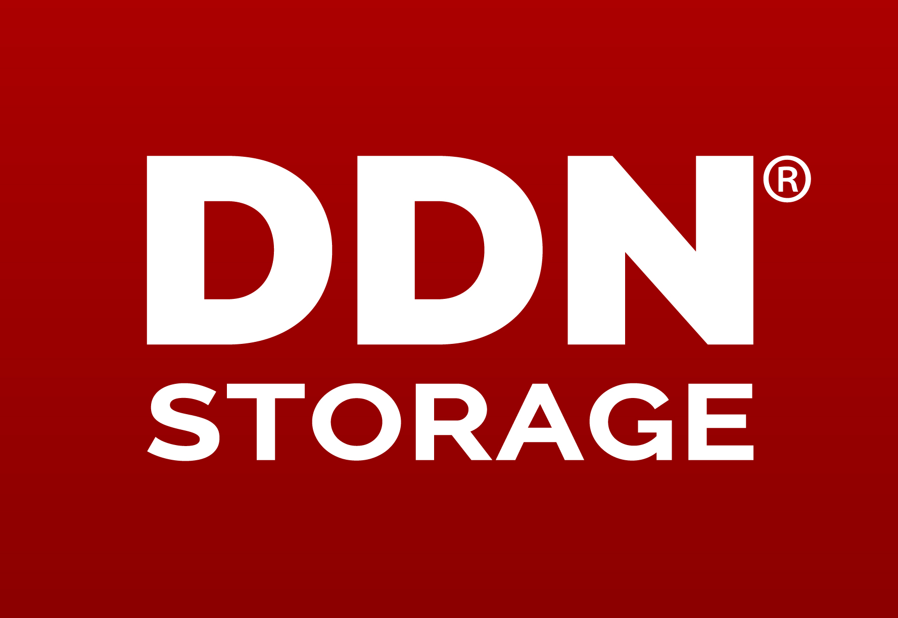 C3 Customer - Data Direct Networks