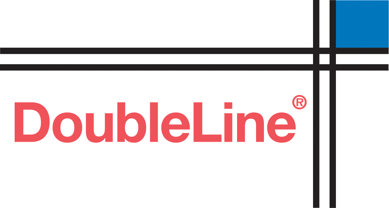 C3 Customer - DoubleLine Group