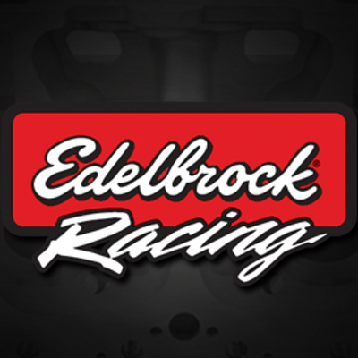 C3 Customer - Edelbrock