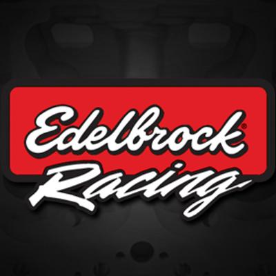 C3 Customer - Edelbrock