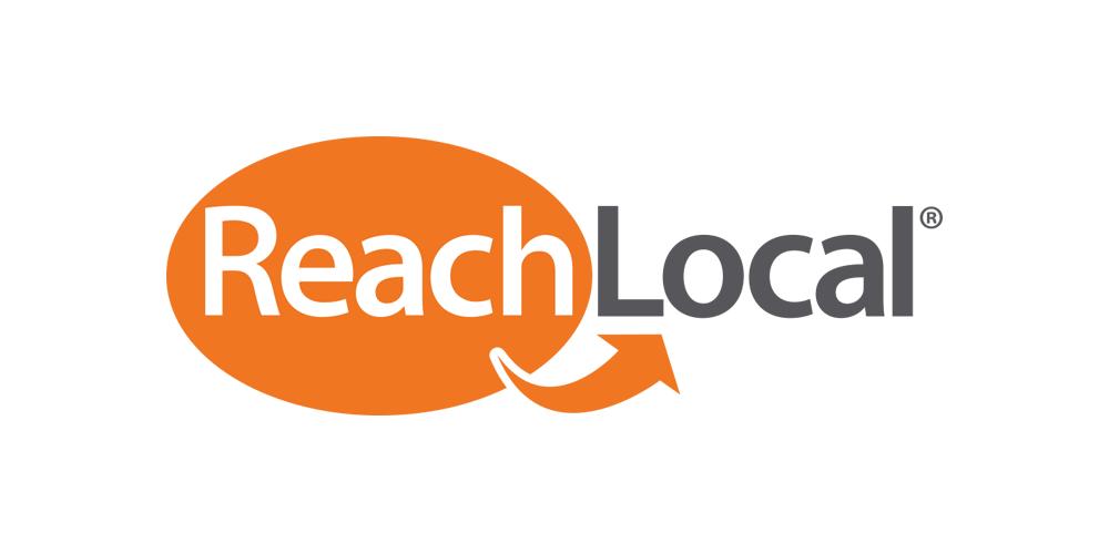 C3 Customer - ReachLocal