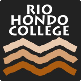 C3 Customer - Rio Hondo College