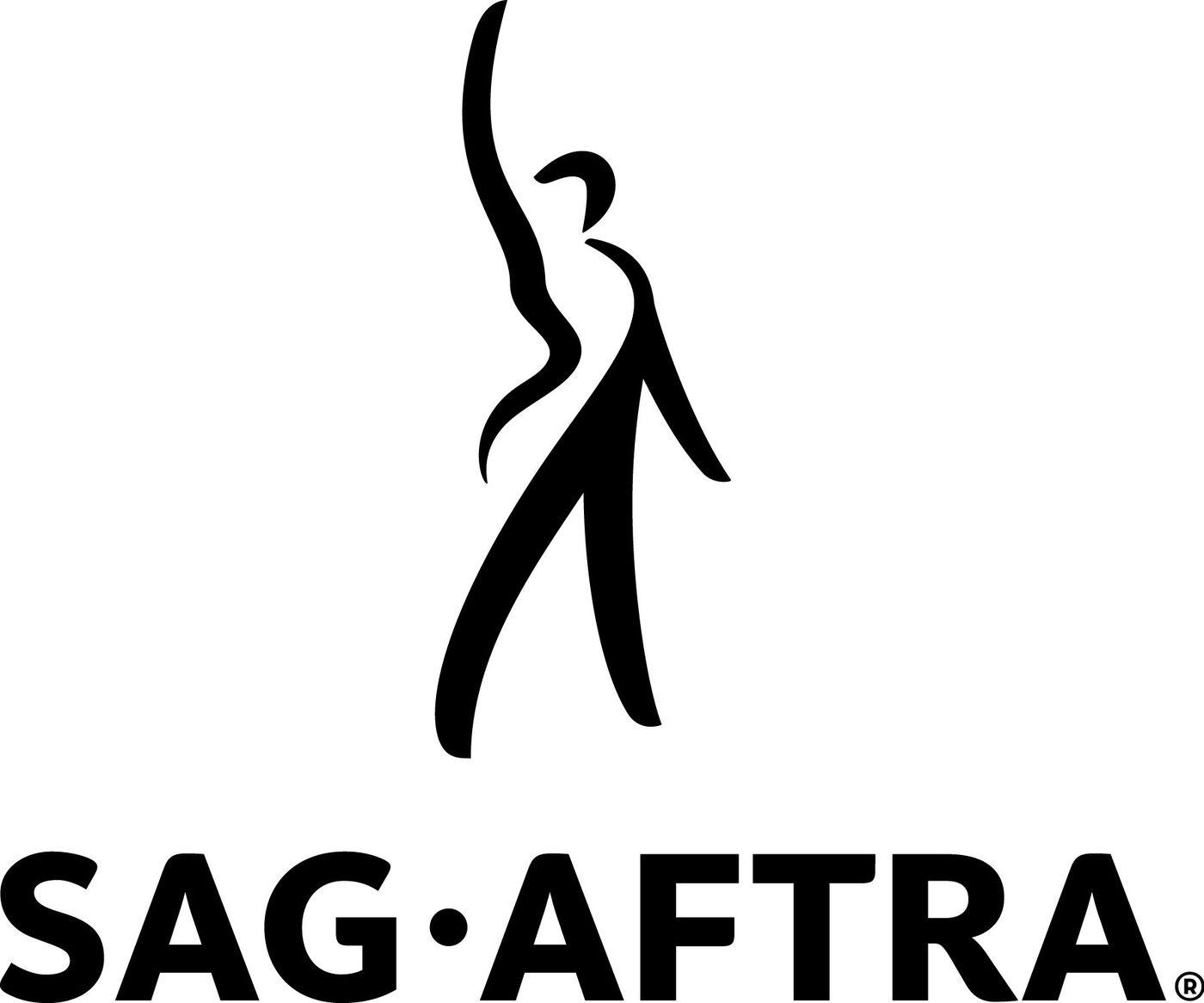 C3 Customer - SAG-AFTRA