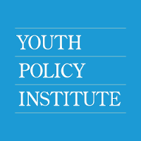 C3 Customer - Youth Policy Institute