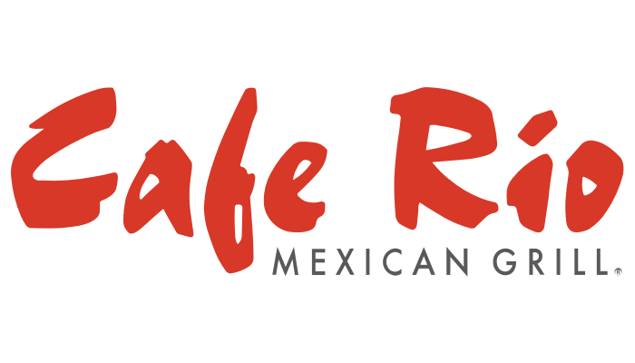 C3 Customer - Cafe Rio Restaurants
