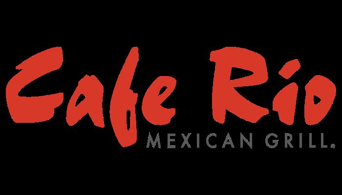C3 Customer - Cafe Rio Restaurants