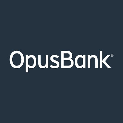 C3 Customer - Opus Bank