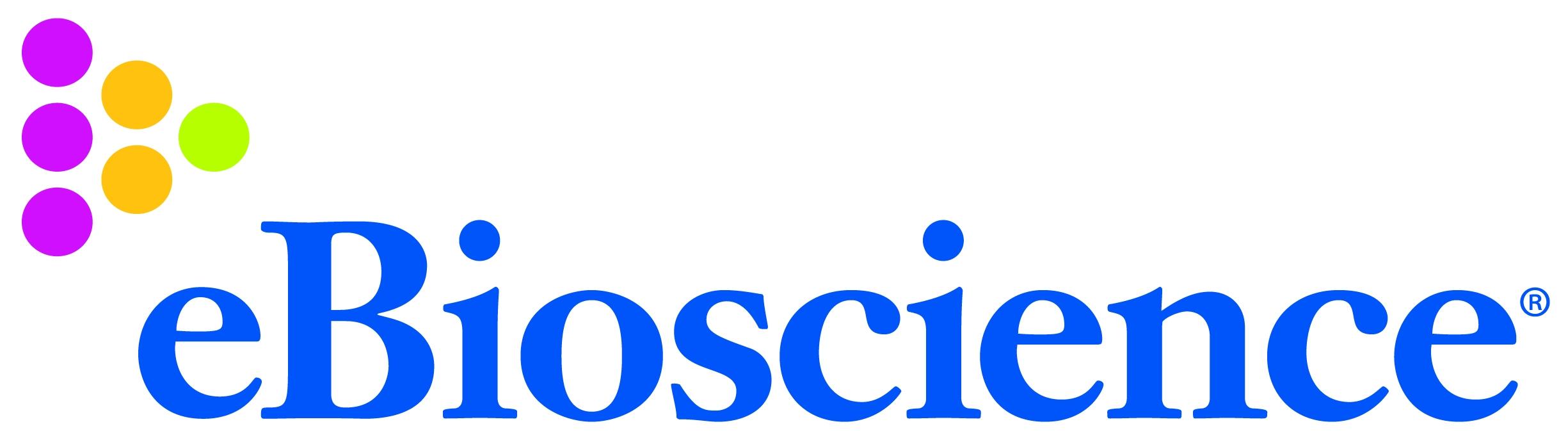 C3 Customer - eBioscience