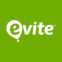 C3 Customer - Evite