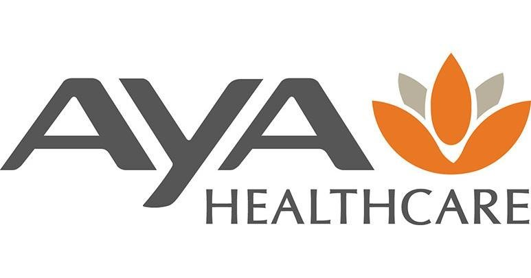 C3 Customer - Aya Healthcare