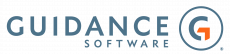 C3 Customer - Guidance Software