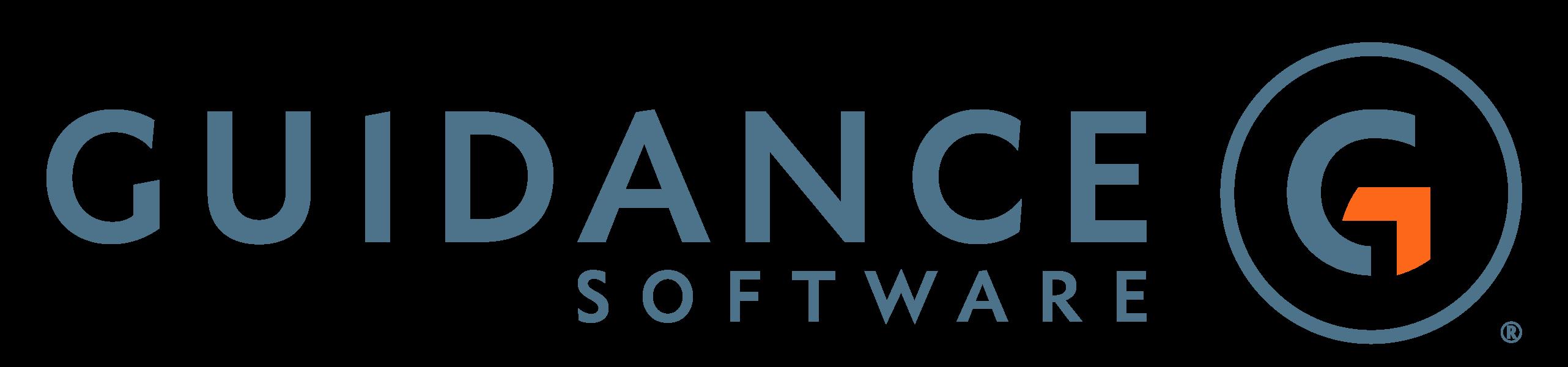 C3 Customer - Guidance Software