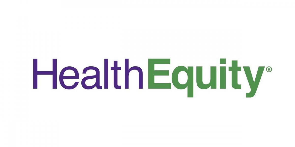 C3 Customer - HealthEquity