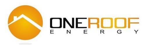 C3 Customer - OneRoof Energy