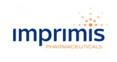 C3 Customer - Imprimis Pharmaceuticals