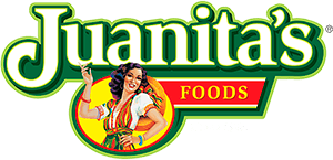 C3 Customer - Juanitas Foods