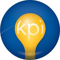 C3 Customer - Key Performance Ideas