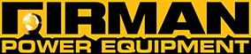 C3 Customer - Firman Power Equipment