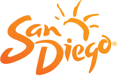 C3 Customer - San Diego Tourism Authority