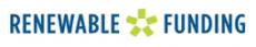 C3 Customer - Renewable Funding