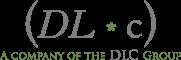 C3 Customer - David M. Lewis Company, LLC