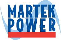 C3 Customer - Martek Power