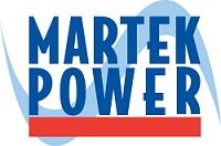 C3 Customer - Martek Power