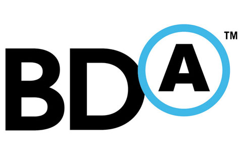 C3 Customer - BDA