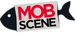 C3 Customer - Mob Scene