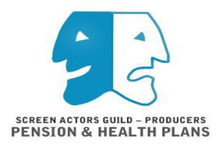 C3 Customer - SAG-Producers Pension & Health Plans