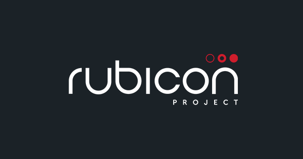 C3 Customer - Rubicon Project