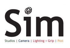 C3 Customer - Sim Video International