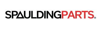 C3 Customer - Spaulding Equipment Company