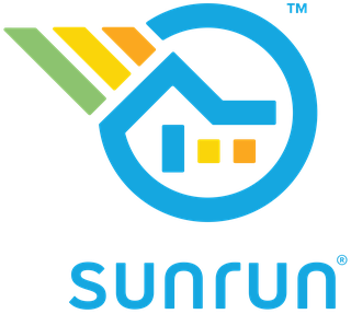 C3 Customer - Sunrun South